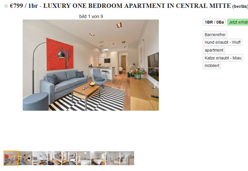 Craigslist Apartments In Staten Island By Owner