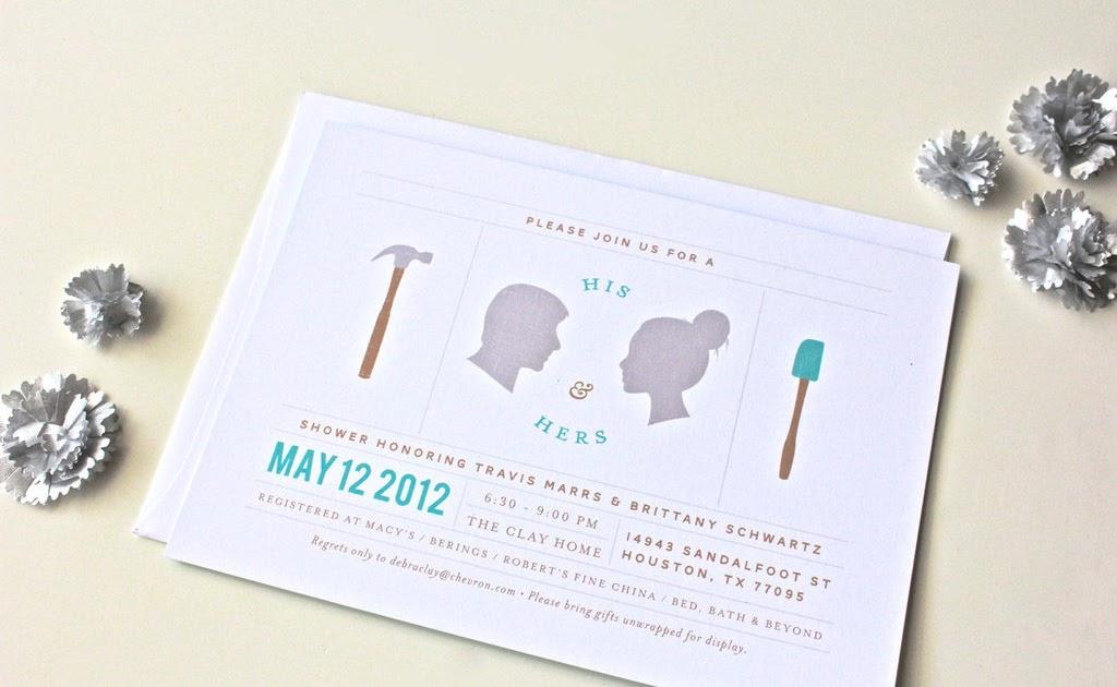 Costco Wedding Invitation futurecliminfo