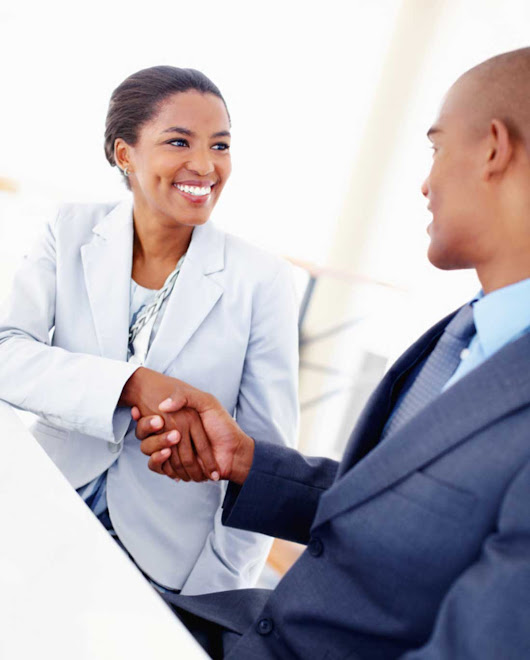 Getting Along with Others: Build a Relationship with Your Supervisor | The Conover Company