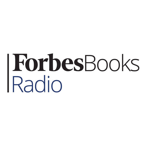 "Karen Rands is the best-selling author of ""Inside Secrets to Angel Investing,"" managing director of National Network of Angel Investors (NNOAI), and a leading expert on angel investing, compassionate capitalism and entrepreneur growth. (KarenRands.co) by ForbesBooks Radio"