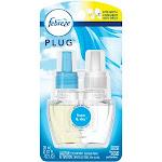 Procter & Gamble 74901 Febrez Linen/Sky Refill - Quantity 6