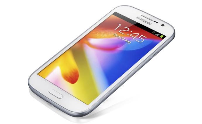 صور samsung Galaxy Grand I9080