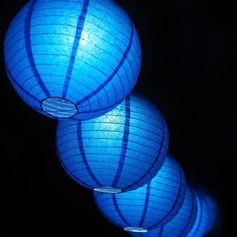 paper lantern packs  lights included  sale