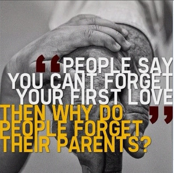 Parents Love Quotes Sayings Parents Love Picture Quotes
