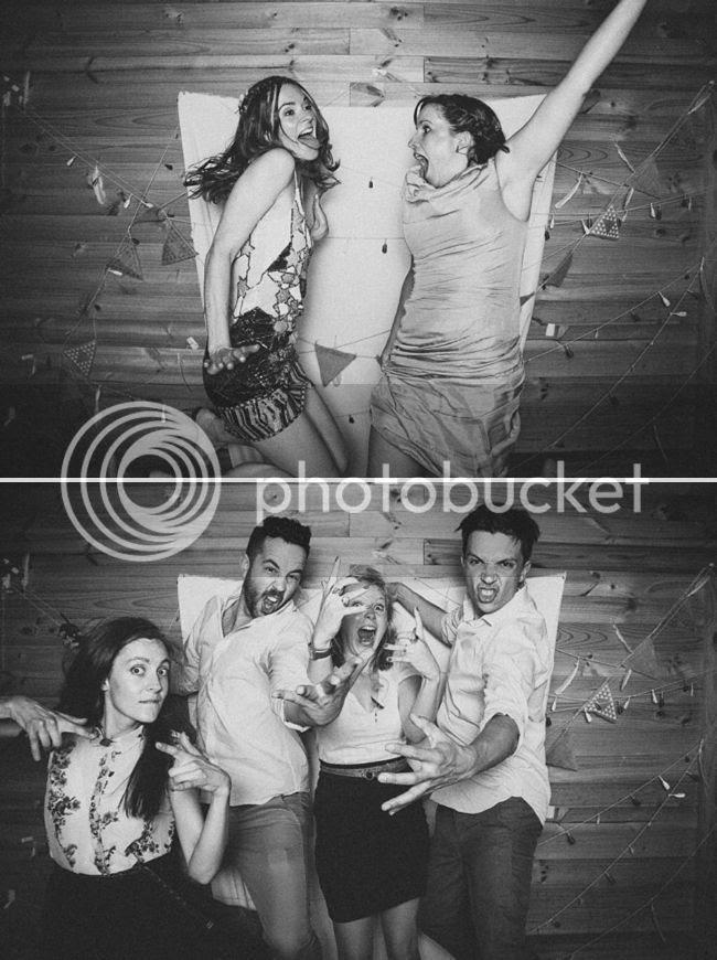 http://i892.photobucket.com/albums/ac125/lovemademedoit/welovepictures%20blog/CC_OldMacDaddy_Elgin_Wedding__109.jpg?t=1355209085