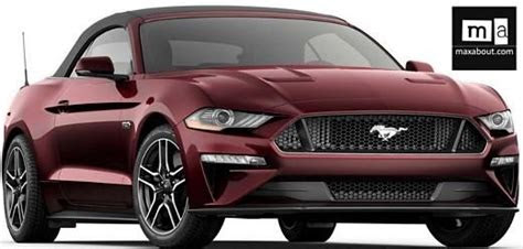 john wick ford mustang price sold   ford mustang mach