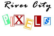 RCP_logo