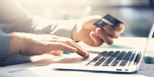 Worried about your online information? Use a virtual credit card
