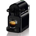 Nespresso Inissia Espresso Machine by De'Longhi - Black