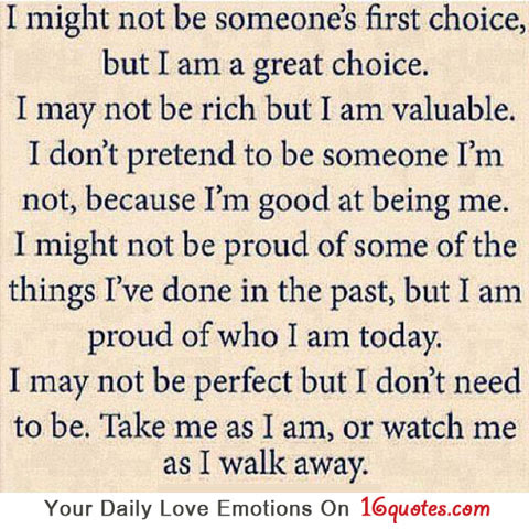 Proud Quotes Pictures And Proud Quotes Images With Message 14