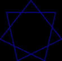 Obtuse heptagram.svg