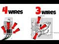 37+ Martin Jerry 4 Way Switch Wiring Diagram Images