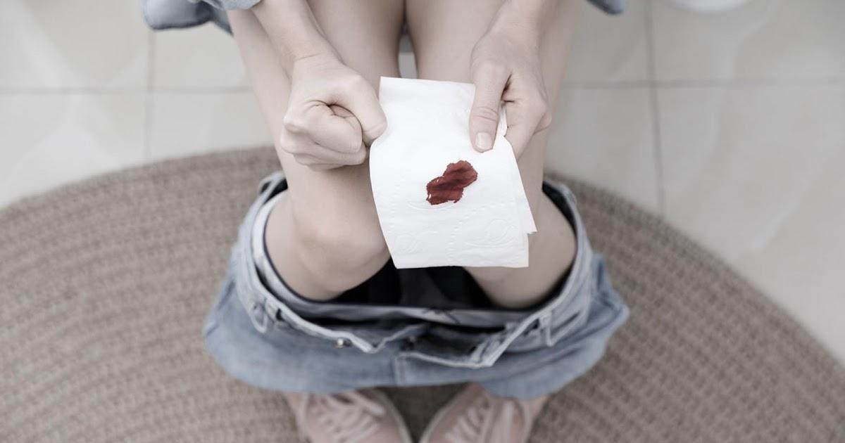 Nur Schmierblutung Statt Periode Schwanger - Quotes Trending
