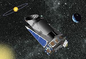 http://upload.wikimedia.org/wikipedia/commons/thumb/8/83/Telescope_Kepler-NASA.jpeg/300px-Telescope_Kepler-NASA.jpeg
