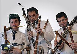 12-09 UCR clarinetaium dossier catala familiars baixa 250