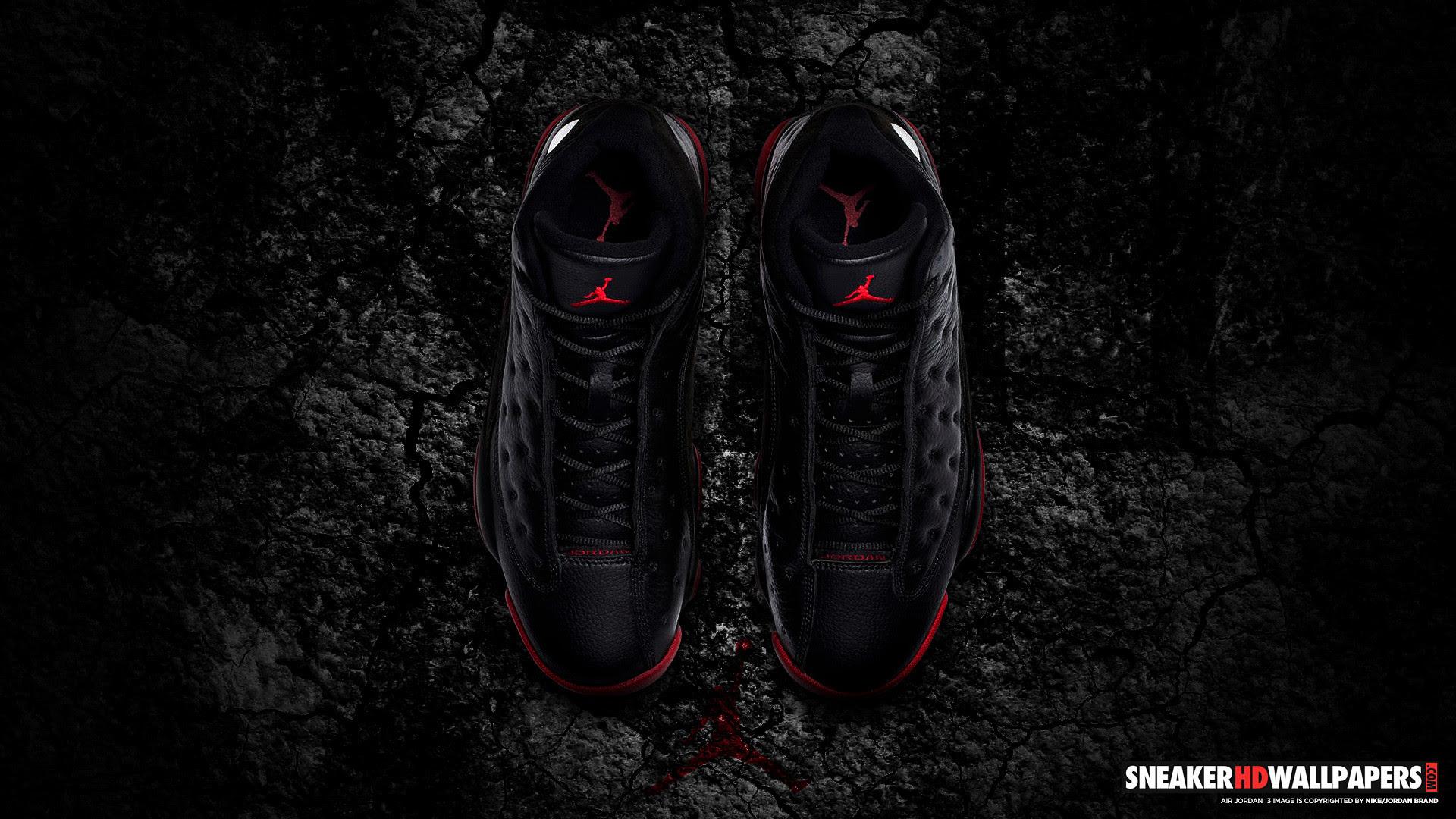 Jordan iPhone Wallpaper HD (74+ images)