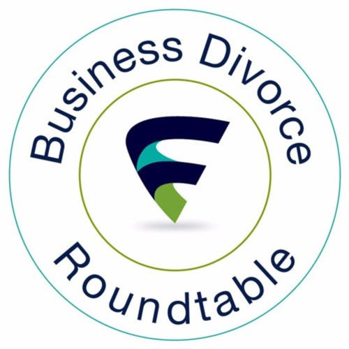 Episode 16: Interview With Professor Douglas Moll on LLC Judicial Dissolution Statutory Analysis by Business Divorce Roundtable