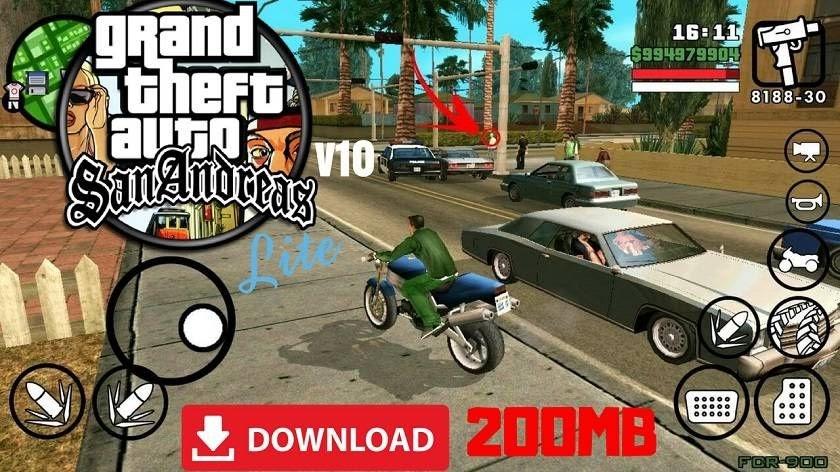 Download Game Drag Bike 201m Apk Untuk Android ...