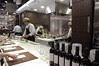 Kitchen Stage, Hotel de Mikuni, 新宿伊勢丹