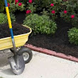 5 January Landscaping Tips to Prep Your Yard for Spring - Rhine Landscaping
