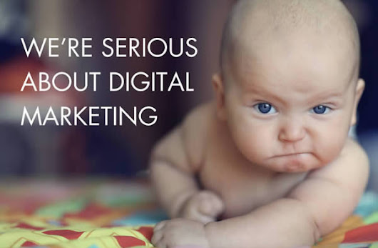 A Special Digital Marketing Offer for our Clients and Friends | IdeaZone.ca
