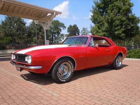 Classic Cars For Rent In Delaware