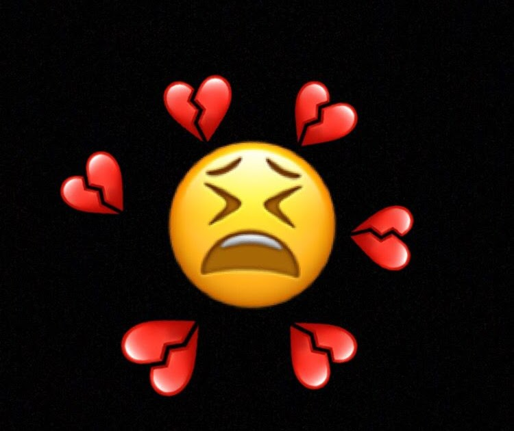 Wallpaper Sad Emoji Pics - Vote Wallpaper