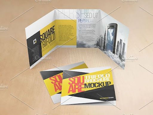 Download 85 X 11 Book Mockup Psd Yellowimages