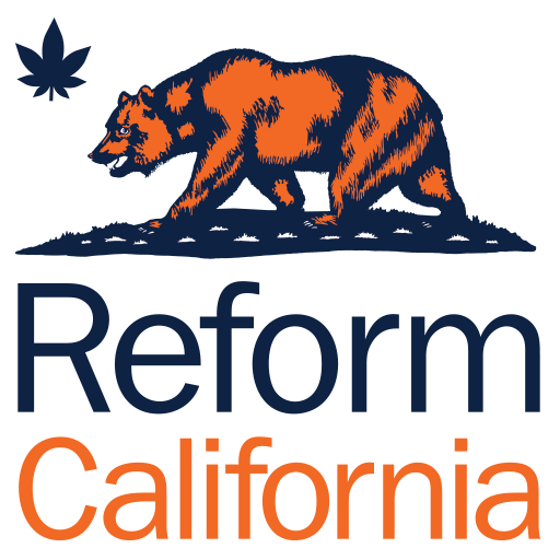 San Diego Legalization Roundtable