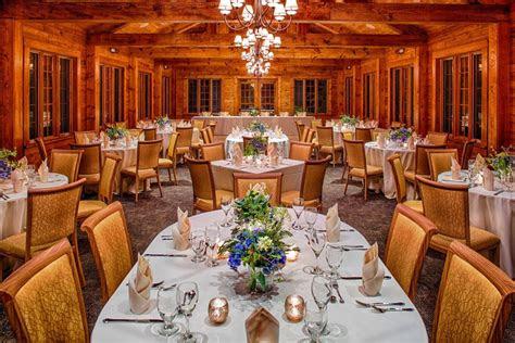 camp firefly wedding   homestead weddings