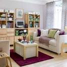 Get the Most Out of a Small Living Space | Thoughts on Real Estate ...