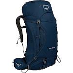 Osprey Kestrel 48 Backpack