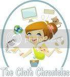 Cloth Chronicles