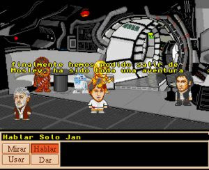 Retro Wars - Amigawave (6)