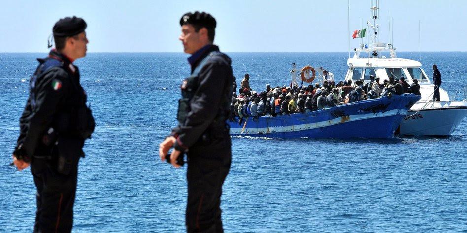 Risultati immagini per 12 battaglione carabinieri sicilia