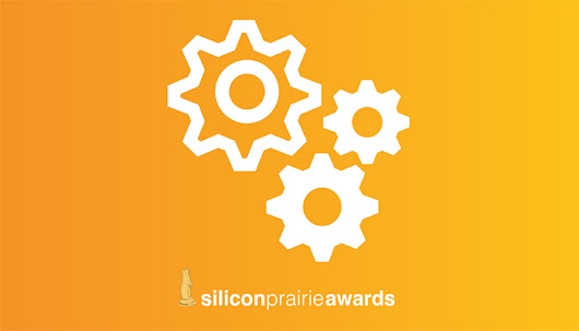 Meet the 6 finalists for Technologist of the Year - Silicon Prairie News