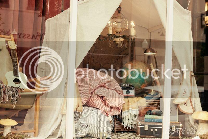 photo ParisMarketWindow_zpsc4cc879f.jpg