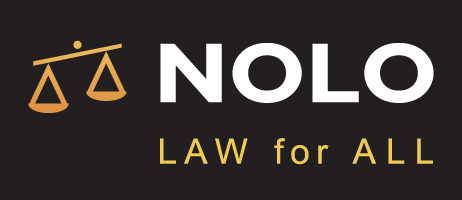 Chapter 7 Bankruptcy Overview | Nolo.com