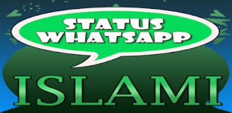 status wa islami rangkaian kata kata mutiara bijak jelang