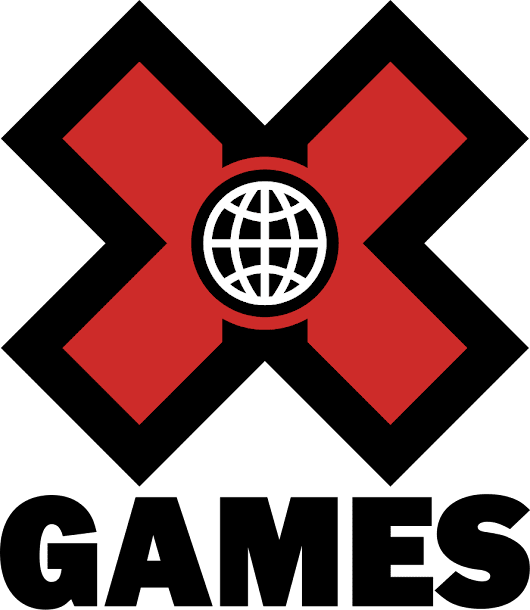 X Games - Saint Alphonsus Sports Med Medical Provider! - Saint Alphonsus Rehabilitation Services | STARS Physical Therapy