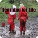 Learning for  Life