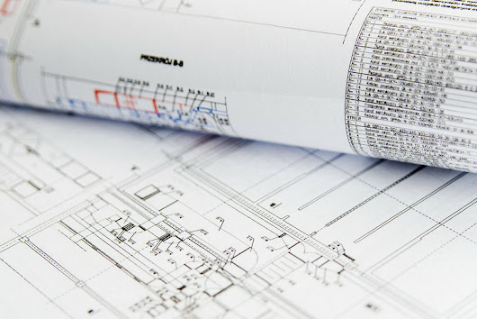 12 Reasons why you should hire an architect