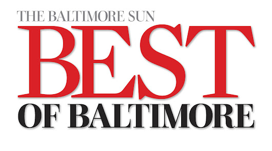 Vote: Baltimore Sun's 2017 Best of Baltimore Readers Choice contest
