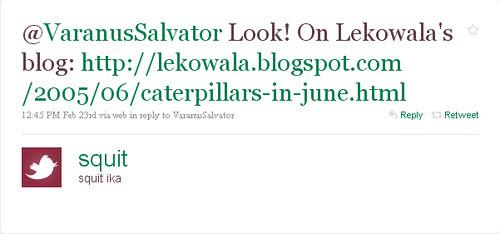 caterpillar-twitter5