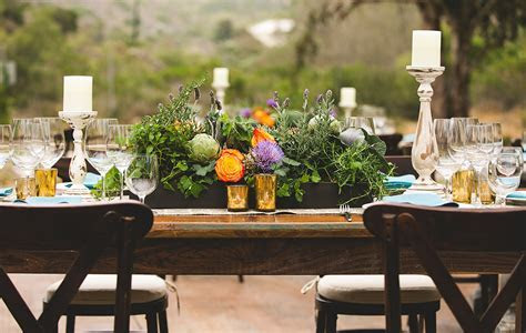 The Ranch at Laguna Beach   wedding venue   Orange County