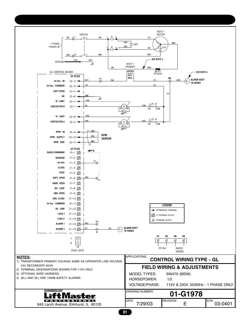 Van Hool C2045 Wiring Diagram Hvac