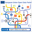 Opening the Data Pipeline for Smart Services – European Data Portal » FIWARE