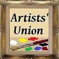 www.ebay.com/usr/artistsunion1  Artists' Union Gallery, Original Oil Paintings, Fine Art, Landscapes...