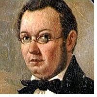 Петр Ершов