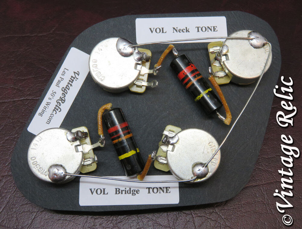 gibson special les paul switch wiring diagrams image 2